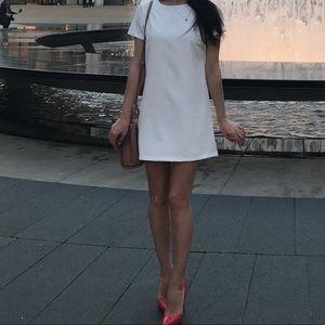 Dresses & Skirts - Mini dress.